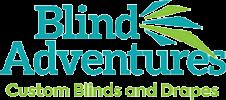 Blind Adventures